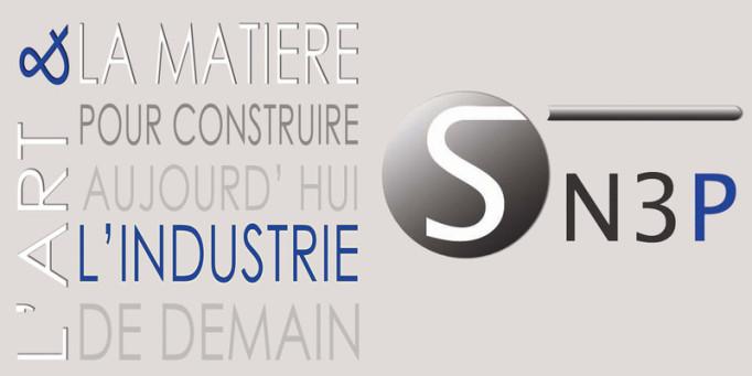 tuyauterie Salaise sur Sanne, chaudronnerie Salaise sur Sanne, SN3P